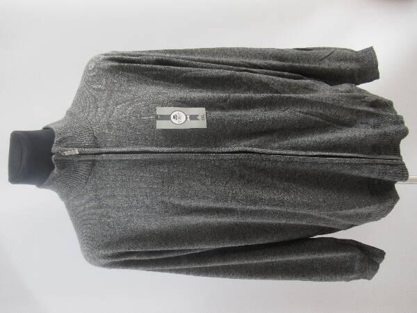 Sweter Męski  BM-6311 MIX KOLOR 3XL-6XL