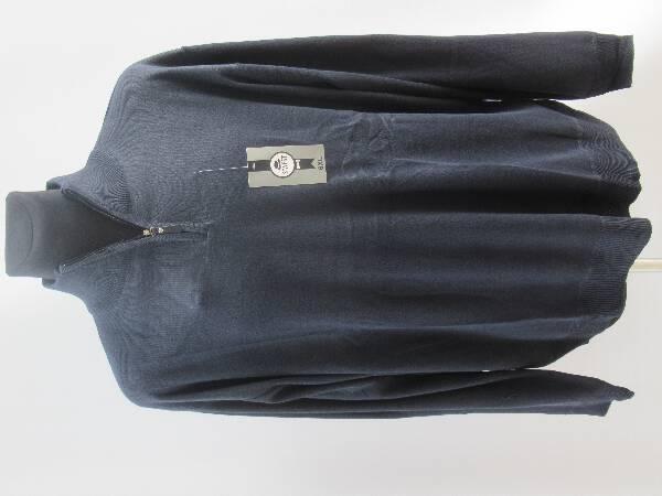 Sweter Męski BM-6310  MIX KOLOR 3XL-6XL