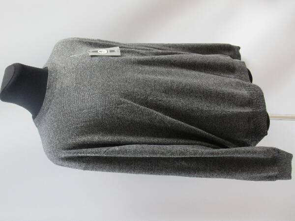 Sweter Męski BM-6309  MIX KOLOR 3XL-6XL