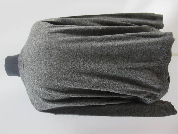Sweter Męski BM-6309  MIX KOLOR 3XL-6XL 3