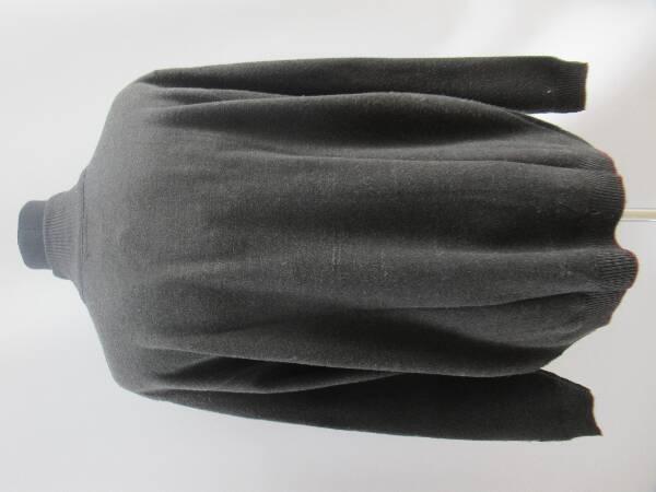 Sweter Męski 299487  MIX KOLOR XL-5XL 3