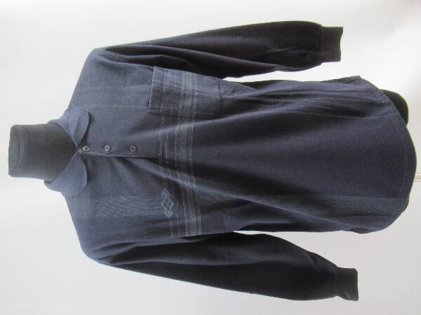 Bluzka Męska R-85159 MIX KOLOR M-3XL ( Ocieplany )