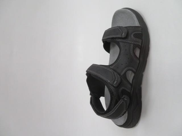 Sandały Męskie EL9007-1, 40-46