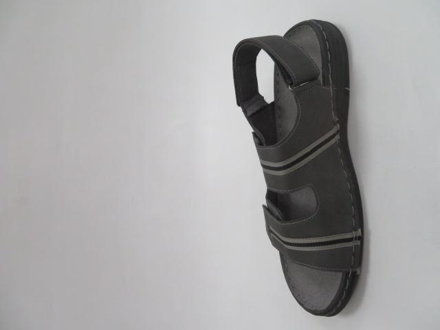 Sandały Męskie EL9015-2, 40-46