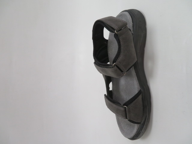 Sandały Męskie EL9007-2, 40-46
