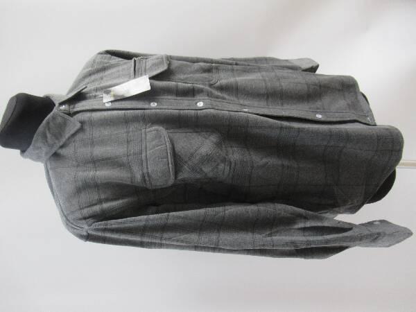 Bluzka Męska SLR-85144 MIX KOLOR M-3XL ( Ocieplany )
