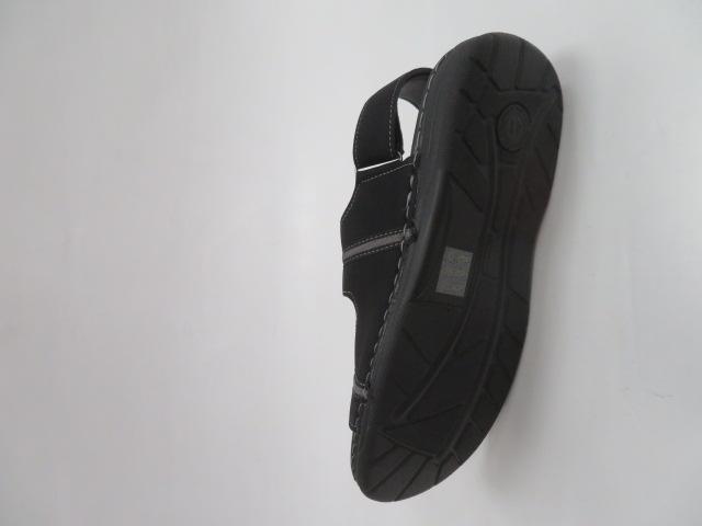 Sandały Męskie EL9015-1, 40-46
