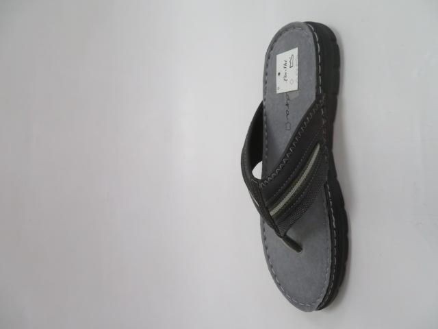 Japonki Męskie EL9013-1, 40-46