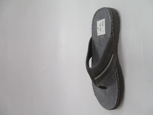 Japonki Męskie EL9013-2, 40-46