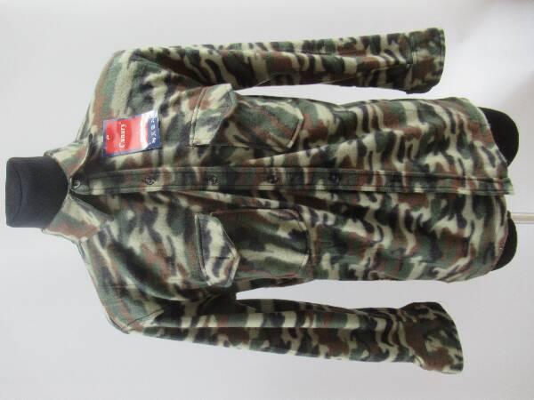 Koszula Męska F8452 MIX KOLOR M-4XL