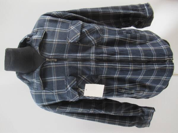 Bluza Męska F8468 MIX KOLOR M-3XL ( Ocieplany )