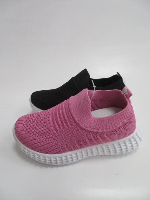Buty Sportowe Dziecięce 2156-22, Mix color , 25-30