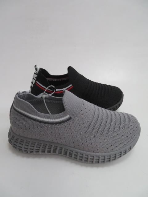 Buty Sportowe Dziecięce 2153-22, Mix color , 25-30