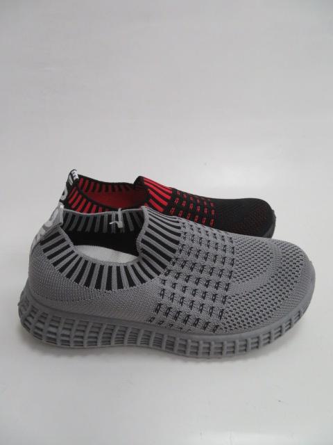 Buty Sportowe Dziecięce 2155-22, Mix color , 25-30
