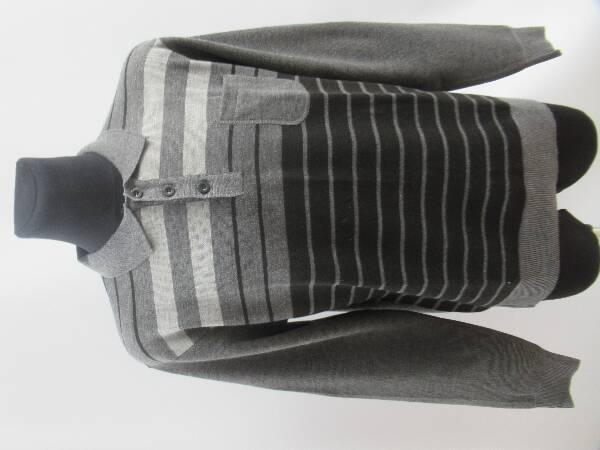 Bluzka Męska GF-10 MIX KOLOR M-3XL