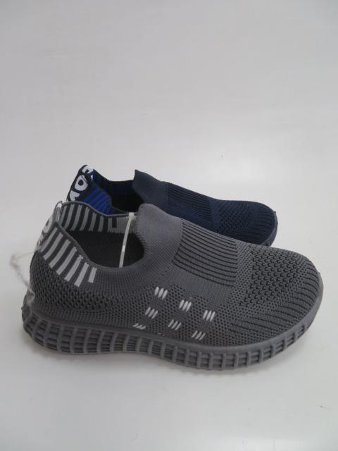 Buty Sportowe Dziecięce 2154-22, Mix color , 25-30