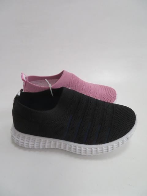 Buty Sportowe Dziecięce 2151-22, Mix color , 25-30