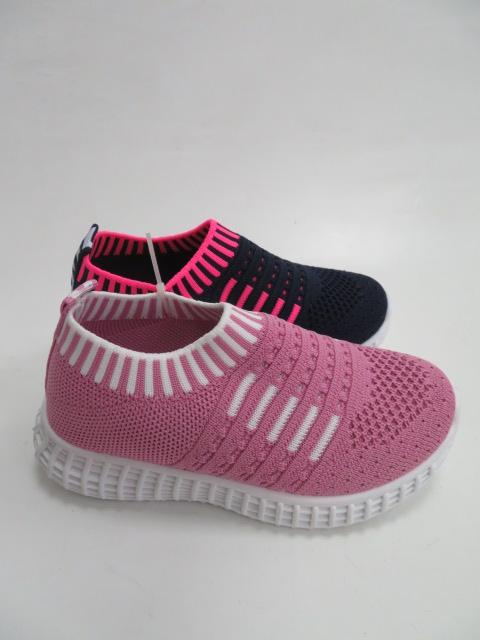 Buty Sportowe Dziecięce 2152-22, Mix color , 25-30