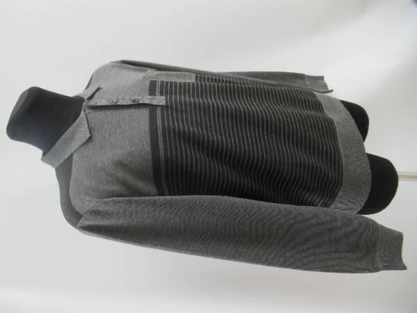 Bluzka Męska CACHE7 MIX KOLOR M-3XL