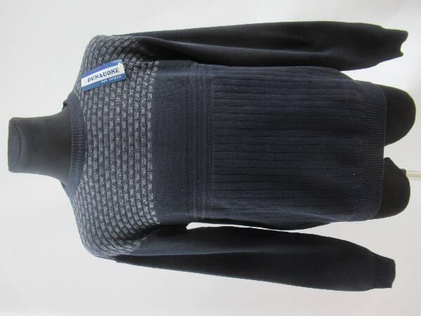Sweter Męski MQ-163 MIX KOLOR M-3XL