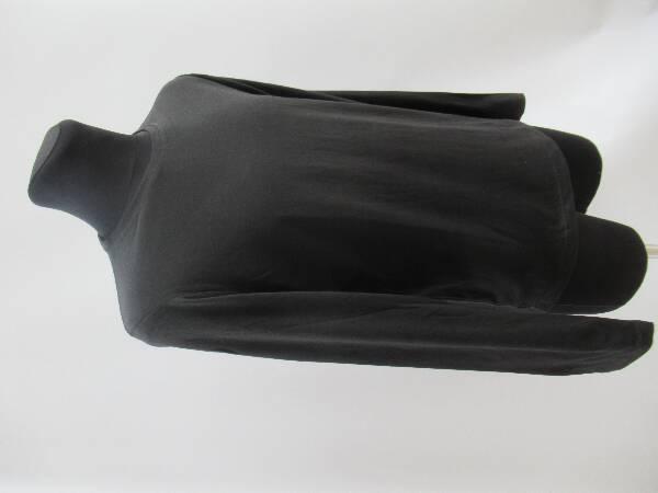 Bluzka Męska CX-01 1 KOLOR M-2XL