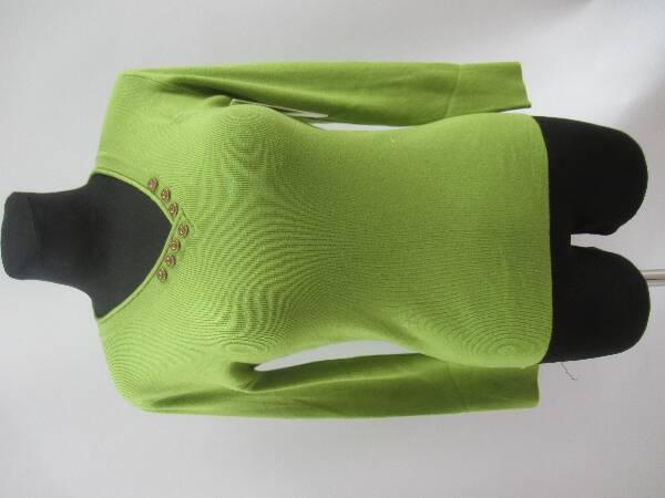 Sweter Damski SW85 MIX KOLOR STANDARD 1