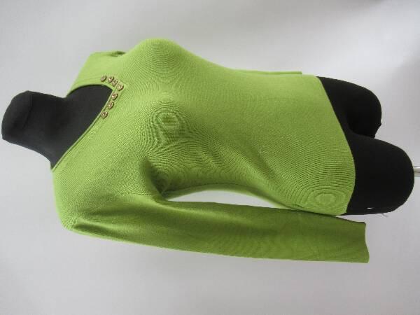 Sweter Damski SW85 MIX KOLOR STANDARD 2