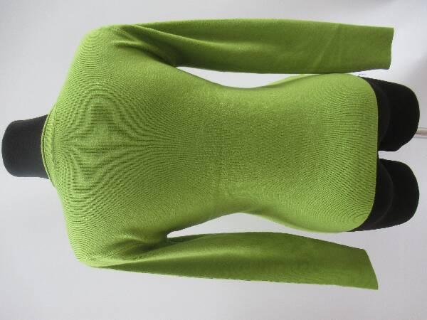 Sweter Damski SW85 MIX KOLOR STANDARD 3