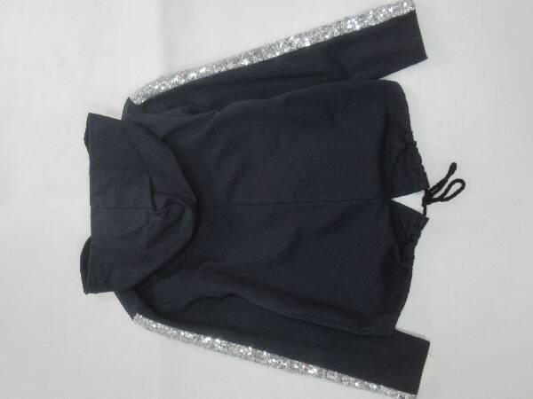 Bluza Dziecięca F8393 1 KOLOR 122-152