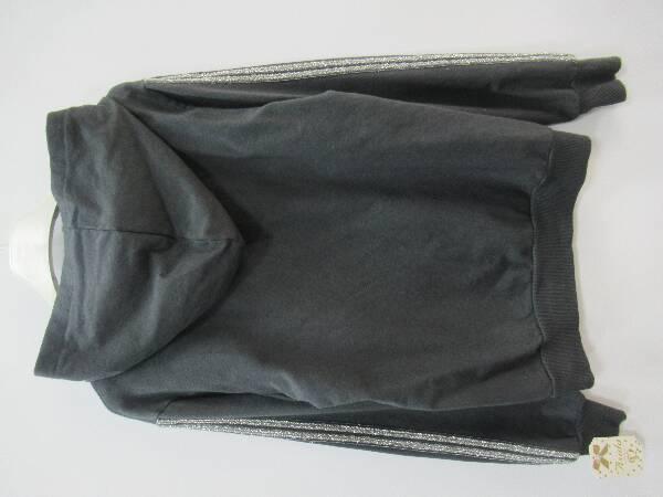 Bluza Dziecięca F8599 1 KOLOR 122-152