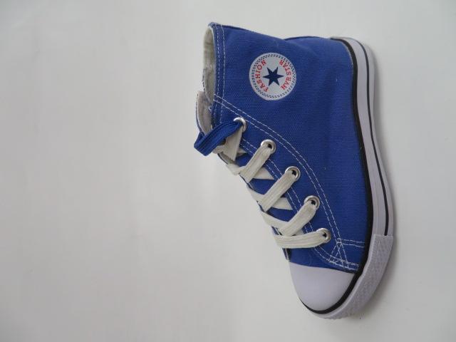 Buty Sportowe Dziecięce 171-2-4, 25-30