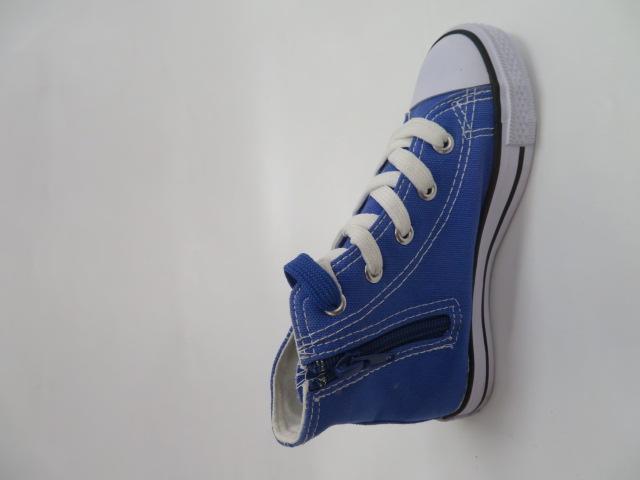 Buty Sportowe Dziecięce 171-2-4, 25-30 2