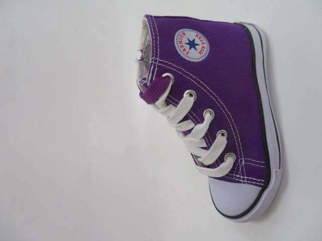 Buty Sportowe Dziecięce 171-2-12, 25-30