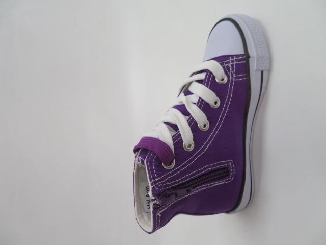 Buty Sportowe Dziecięce 171-2-12, 25-30 2