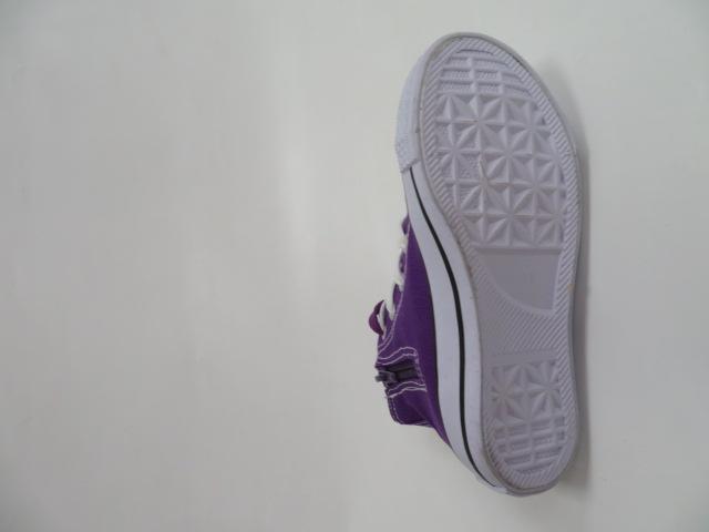 Buty Sportowe Dziecięce 171-2-12, 25-30 3