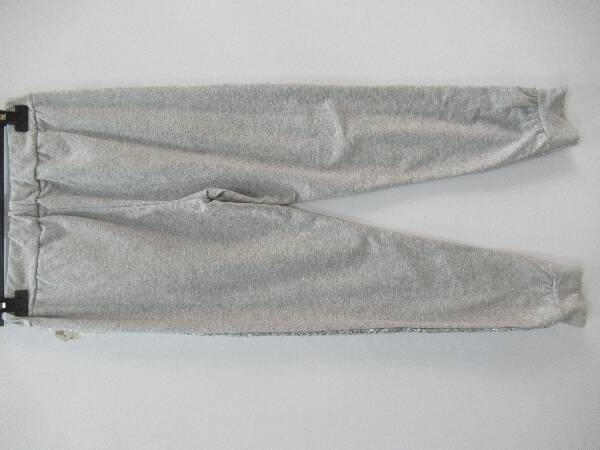 Spodnie Dziecięce F8680 1 KOLOR 122-152