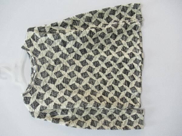 Bluzka Dziewczęca F8689 1 KOLOR 122-152