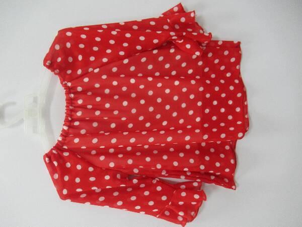 Bluzka Dziewczęca F8697 1 KOLOR 122-152
