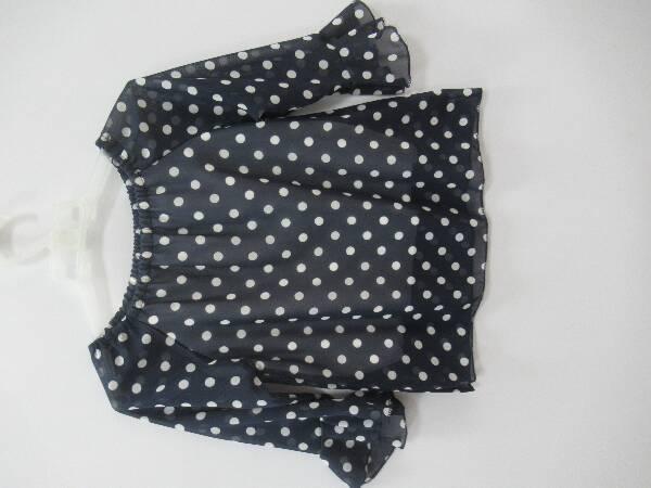 Bluzka Dziewczęca F8700 1 KOLOR 122-152