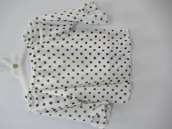 Bluzka Dziewczęca F8702 1 KOLOR 122-152