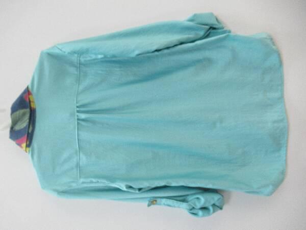 Bluzka Dziewczęca F8704 1 KOLOR 134-164