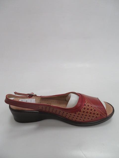 Sandały Damskie B208-4, 37-42
