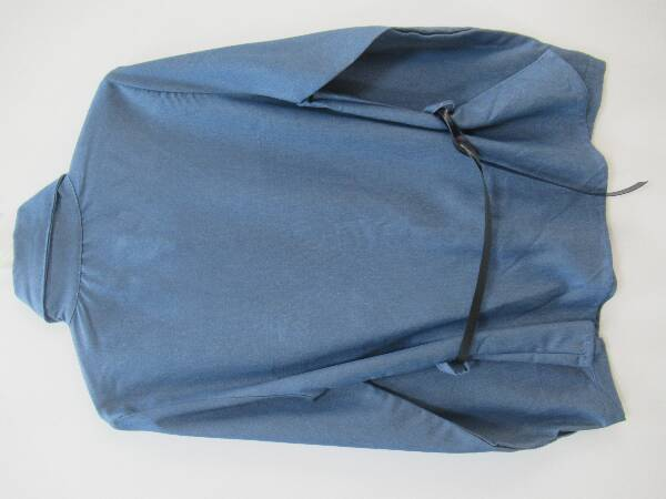 Koszula Dziewczęca F8713 1 KOLOR 122-158