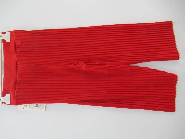 Spodnie Dziewczęce F8716 1 KOLOR 122-152