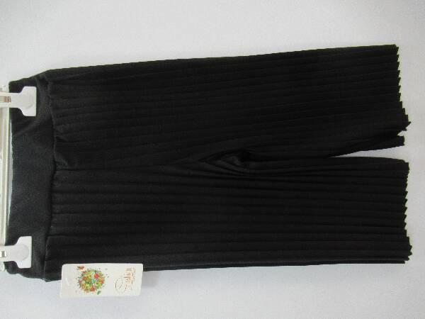 Spodnie Dziecięce F8719 1 KOLOR 122-152