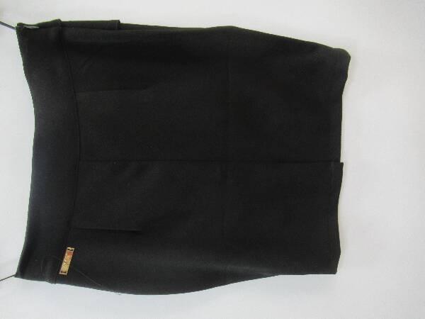 Spodnica Dziewczęca F8723 1 KOLOR 122-152