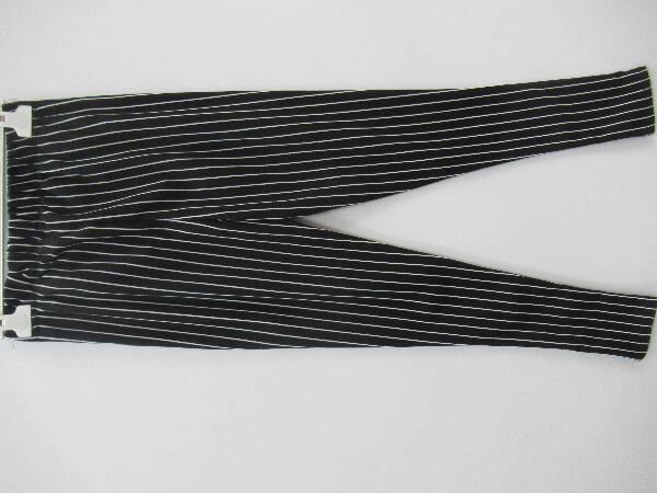 Spodnie Dziecięce F8726 1 KOLOR 122-152