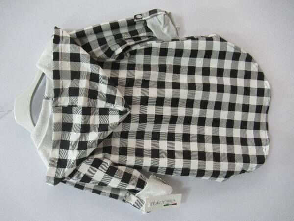 Bluza Dziewczęca F8776 1 KOLOR 122-152
