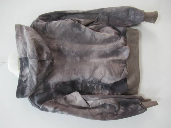 Bluza Dziecięca F8779 1 KOLOR 122-152