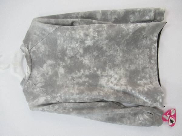 Bluza Dziecięca F8802 1 KOLOR 122-158